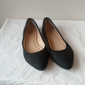Vince Camuto casual shoes